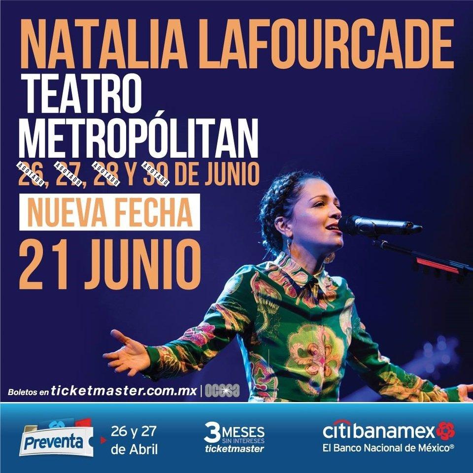 Natalia Lafourcade Nueva Fecha.jpg