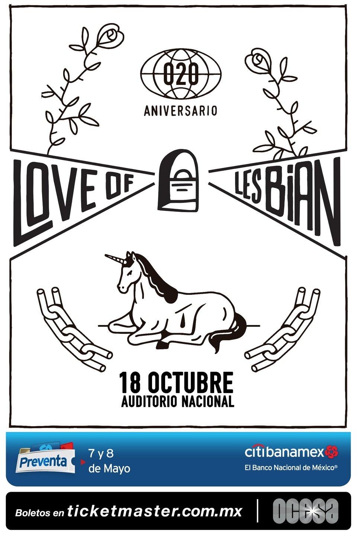 LOVE OF LESBIAN A.N..jpg