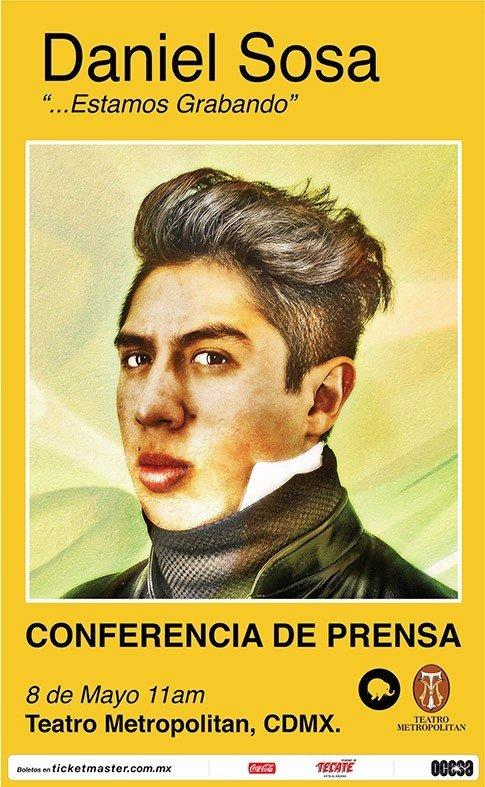 INVITACIÓN CONFERENCIA DE PRENSA DANIEL SOLA.jpg