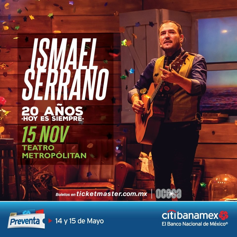 Ismael Serrano 5.jpg