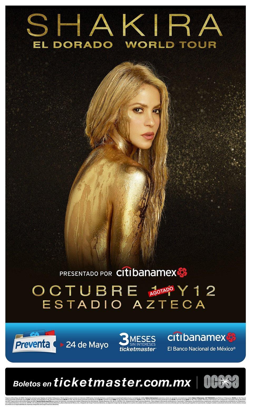 Shakira Estadio Azteca.jpg