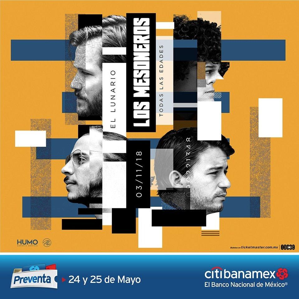 Flyer Los Mesoneros 2.jpg