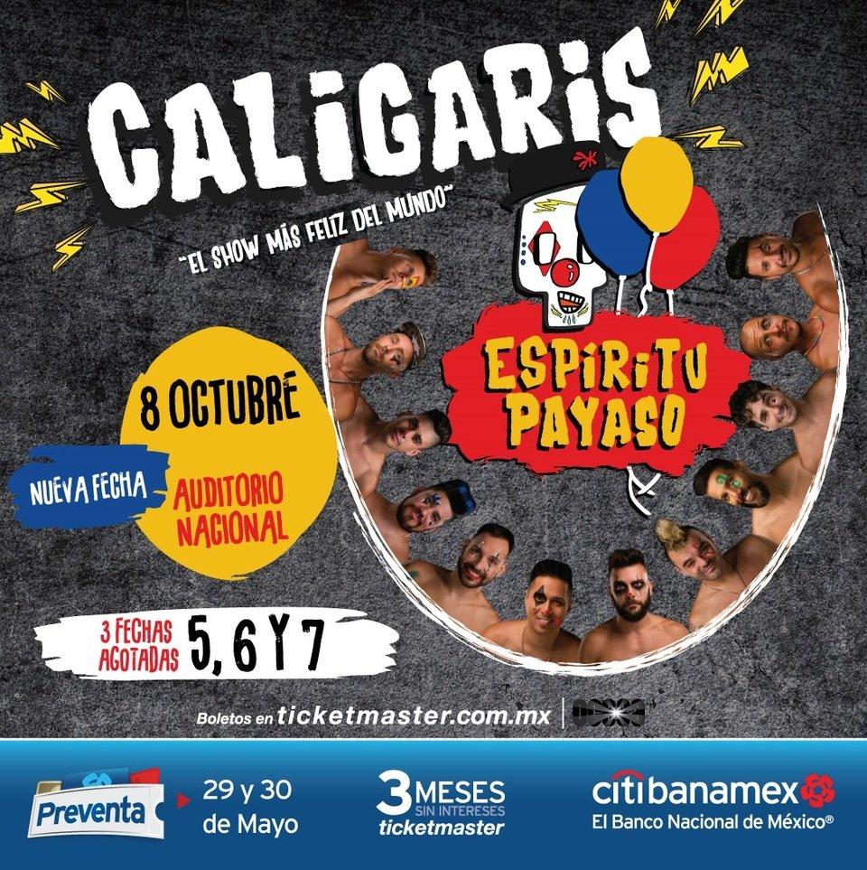 Caligaris 4ta fecha A.N..jpg