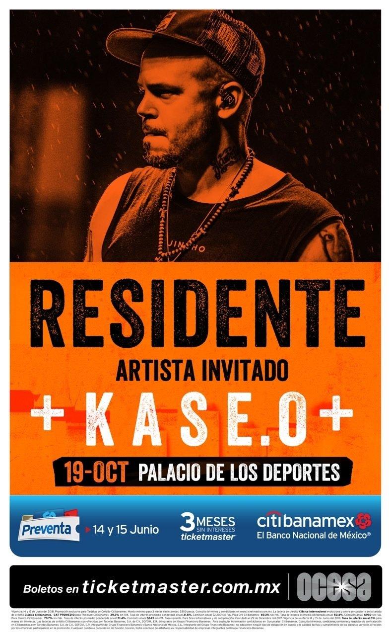Residente + Kase.O.jpg