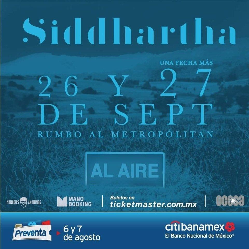 Siddhartha (nuevo flyer).jpg