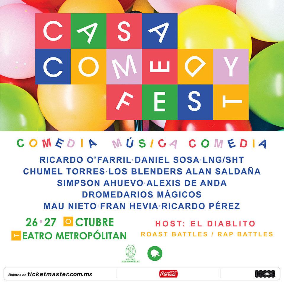 CASA_COMEDY_FEST_1080X1080PX_OK.jpg