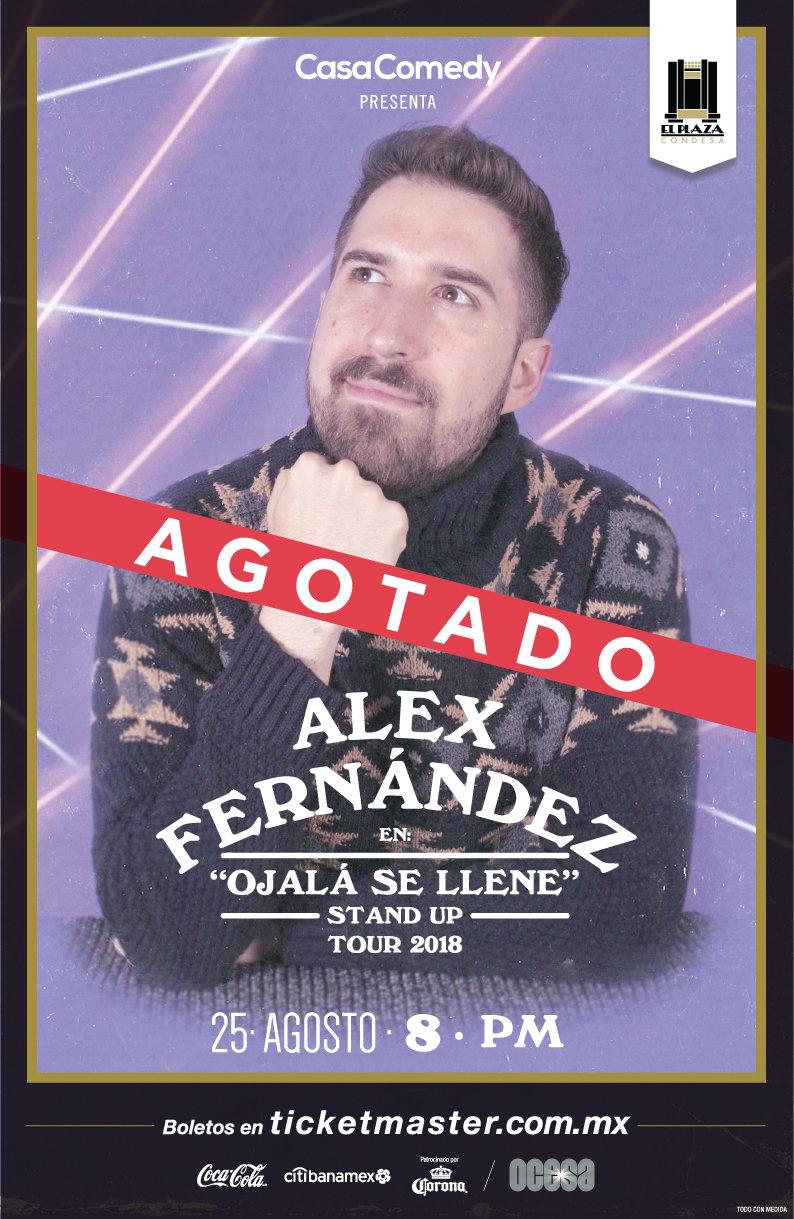 ALEX_FERNANDEZ_28X43_AGOTADO.jpg