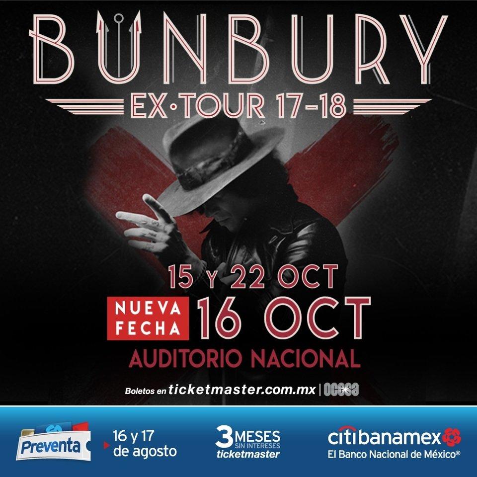 Bunbury Nueva Fecha.jpg