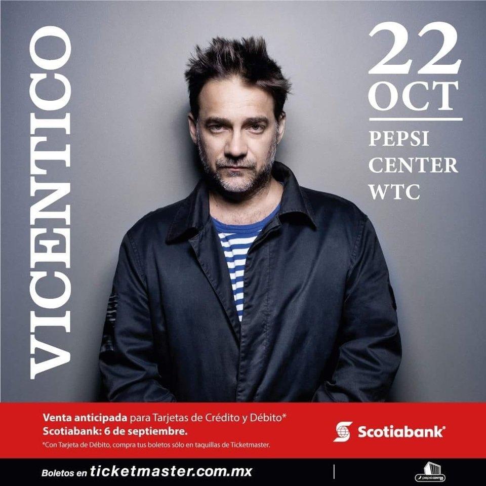 Flyer Vicentico.jpg