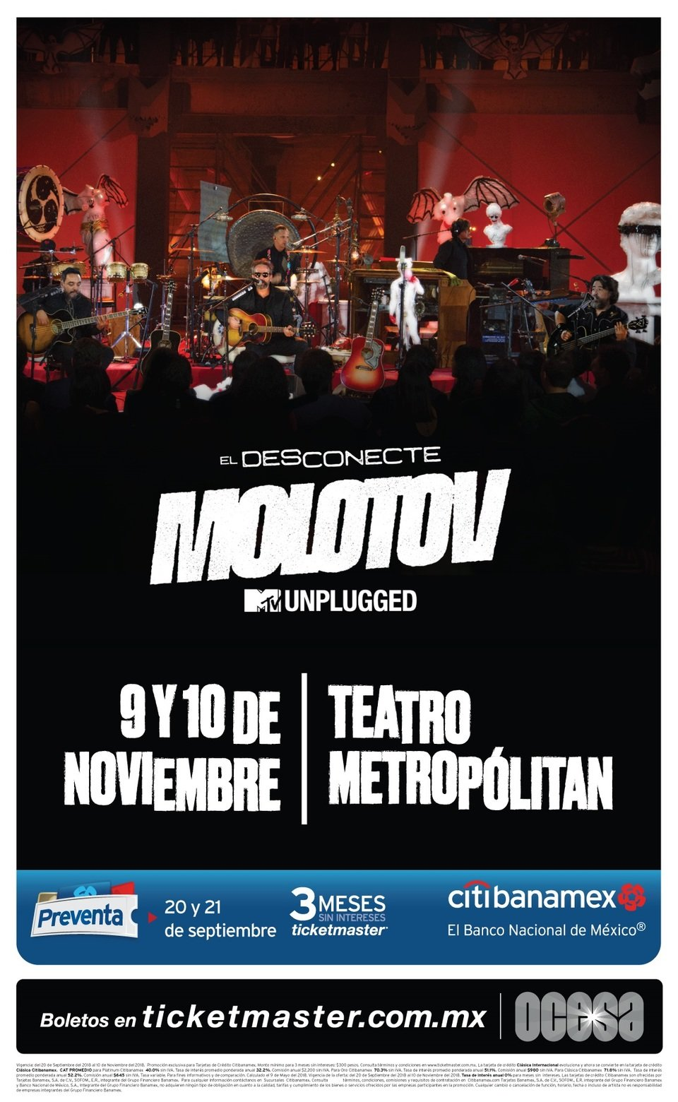Molotov Unplugged 3.jpg
