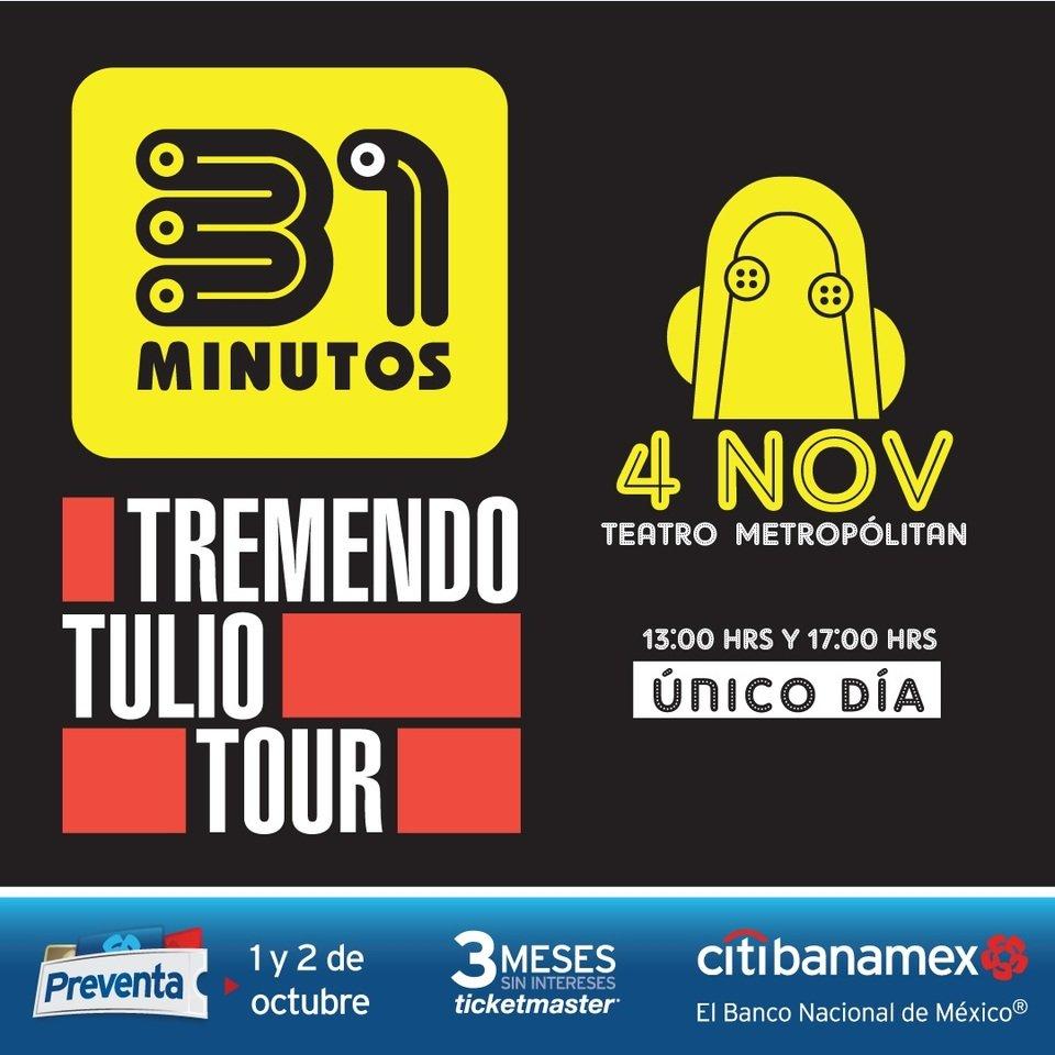 Tremendo Tulio Tour.jpg