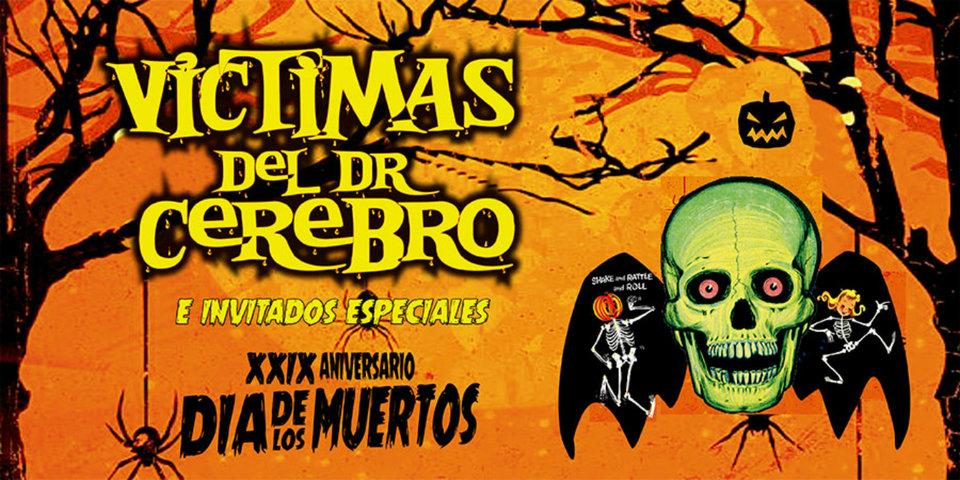 VICTIMAS_DOCTOR_CEREBRO_slide.jpg