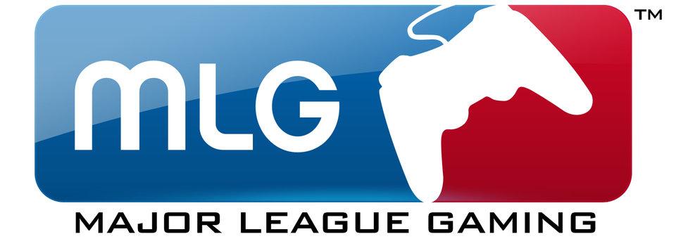 Logotypy amerykańskich organizacji i drużyn czerpią z<br>estetyki popularnych sportów takich jak baseball, koszykówka, football.&nbsp;