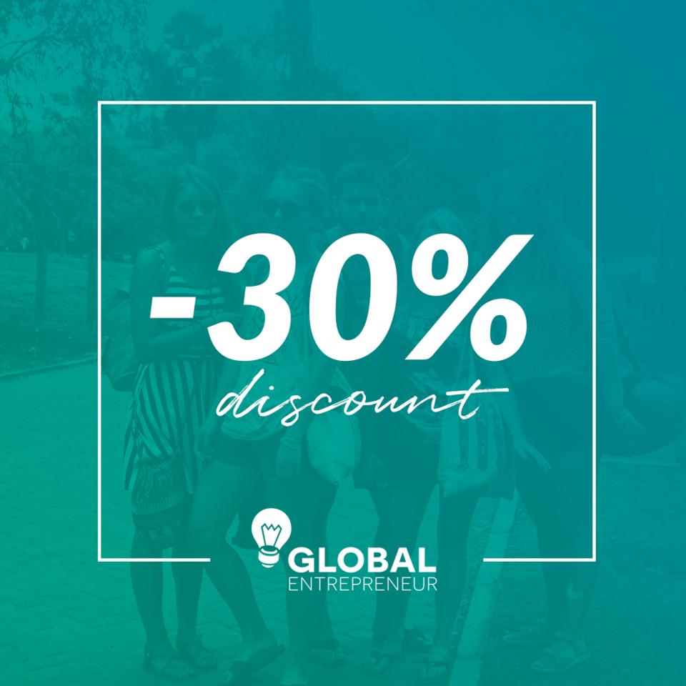 GE_Discount.png