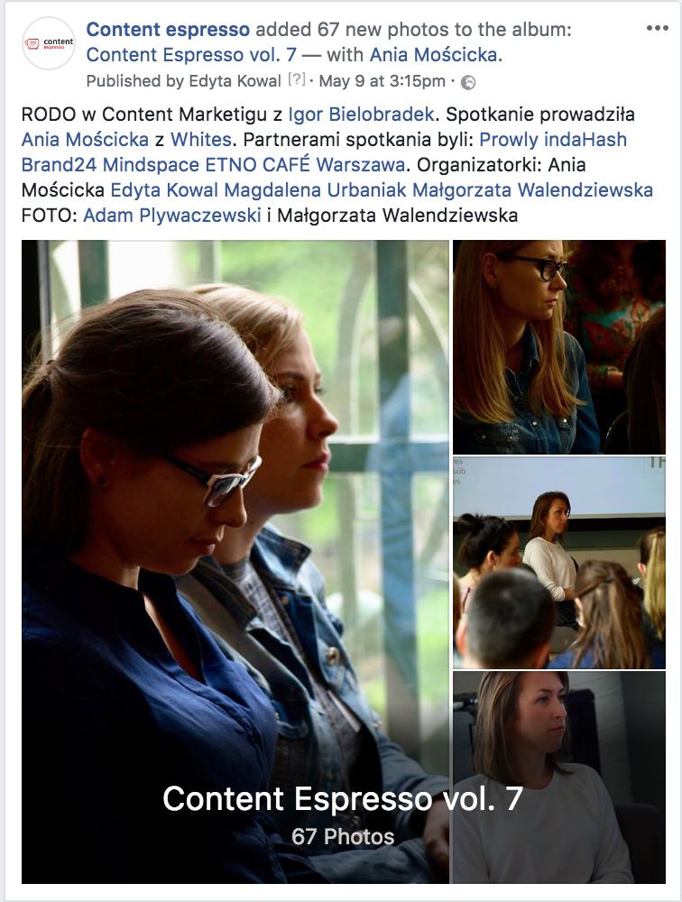 Zrzut ekranu 2018-05-14 o 20.32.20.png