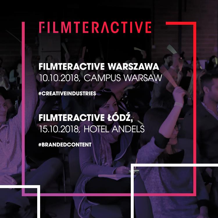 FF_festiwal2018.png