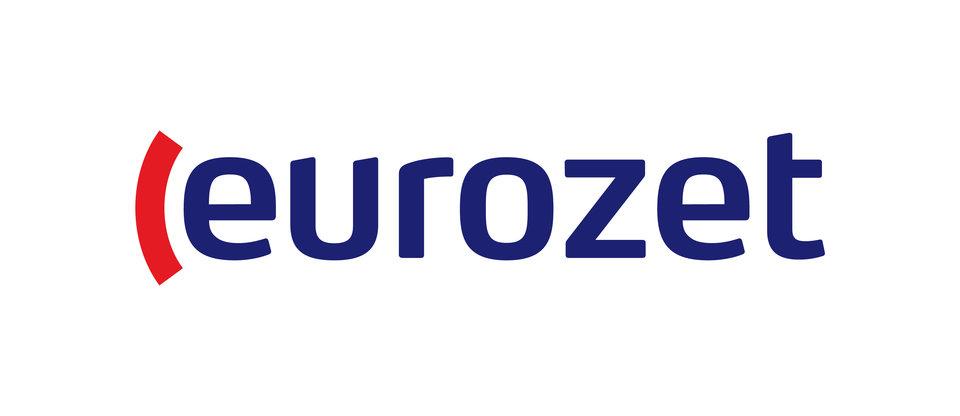 Logo_Eurozet.jpg