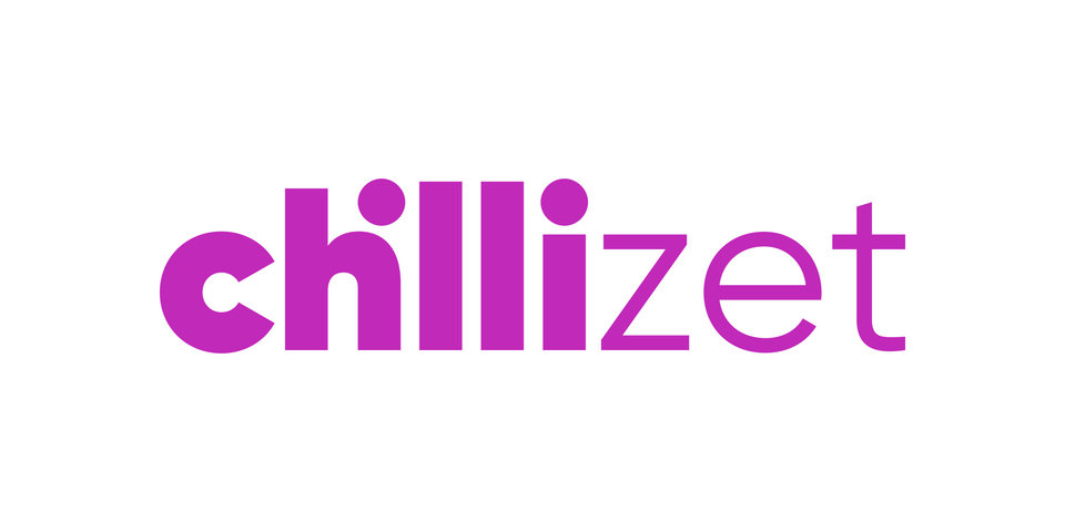 Logo_ChilliZET_RGB.jpg