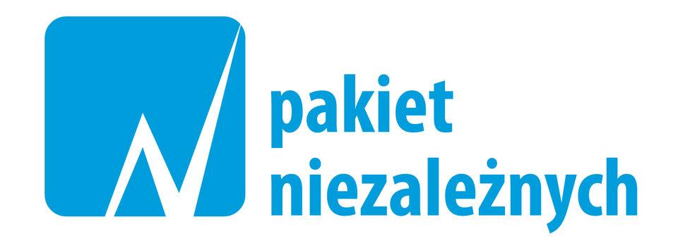 Pakiet-niezaleznych-Logo.jpg