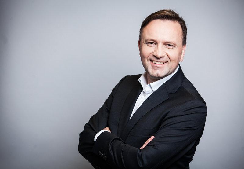 Andrzej Matuszyński_prezes Eurozet.jpg