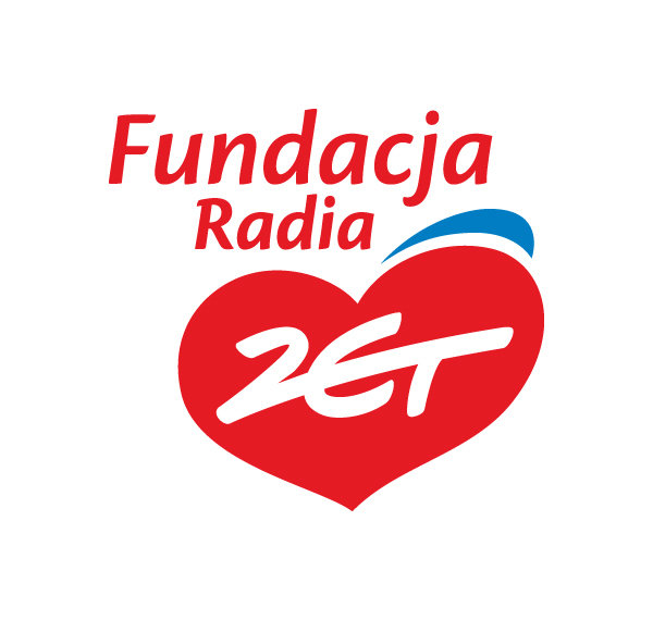 Nowe logo FRZET.jpg