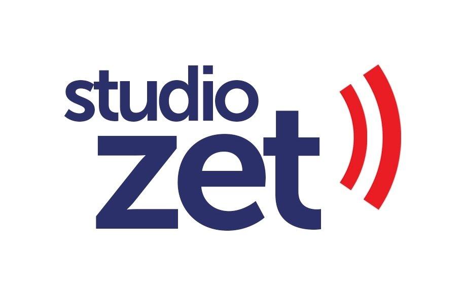 Studio ZET_logo.jpg