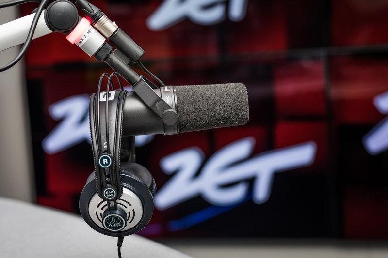 RadioZET_studio_3.jpg