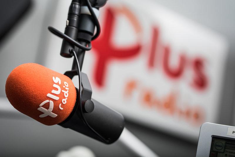 RadioPlus_studio_2.jpg