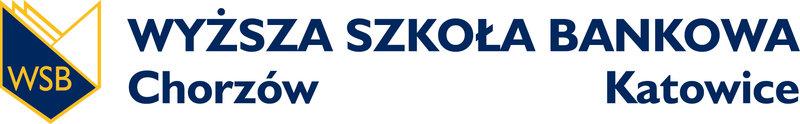 Logotyp_wsb_chorzow_katowice.jpg