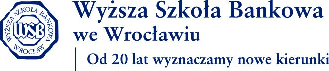 logo wroclaw 2017 granat.jpg