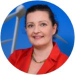 dr Katarzyna Kulig-Moskwa<br>Ekspert w zakresie zarządzania zasobami ludzkimi i społecznej odpowiedzialności biznesu, wykładowca Wyższej Szkoły Bankowej we Wrocławiu.