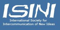 logo_isini.jpg