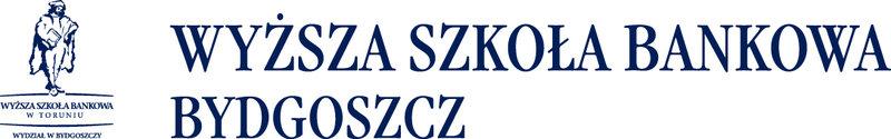 logo_bydgoszcz_granat_2013.jpg