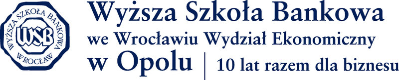 WSB Opole_10lat_logo.jpg