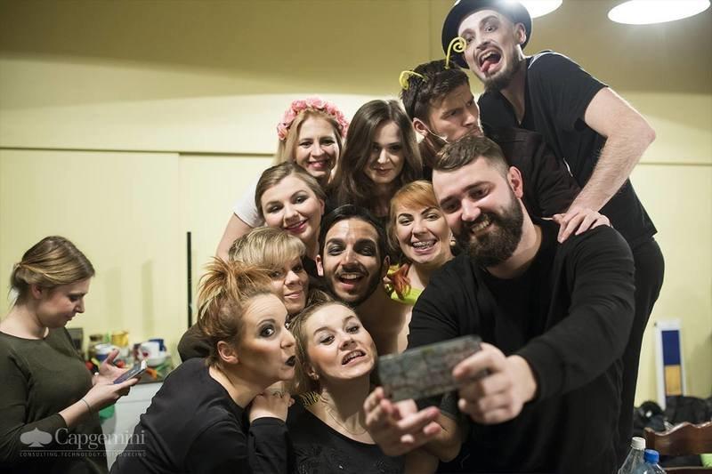 teatr2016-9.jpg
