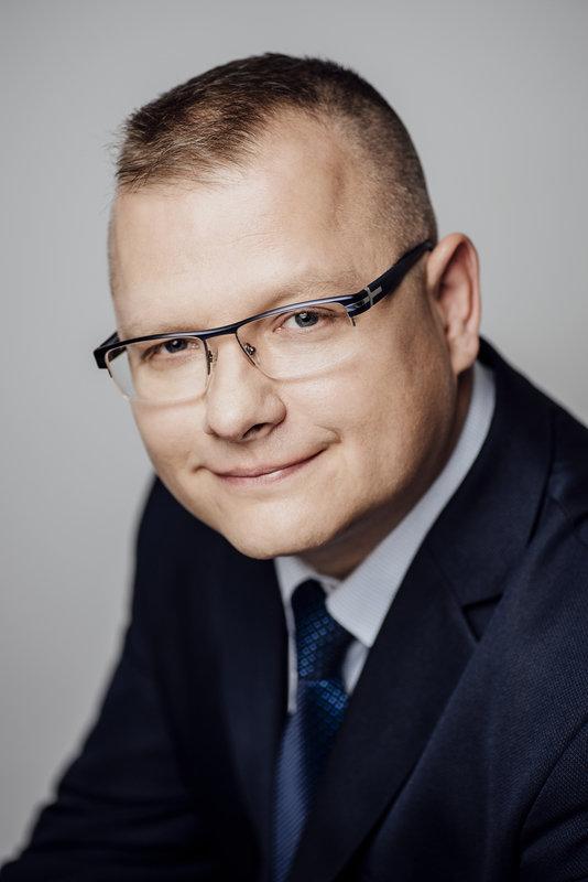 Bartosz Dąbrowski.jpg