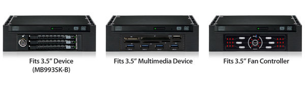 mb343spo_multimedia_device.jpg