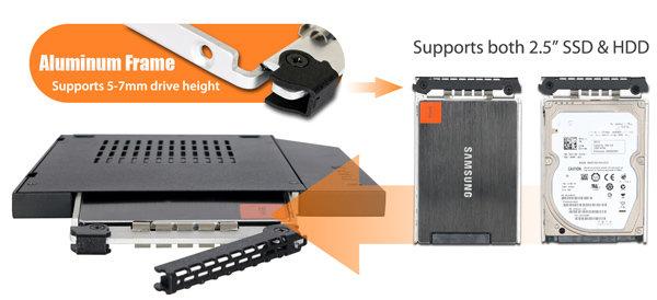 MB411SPO-2B_drive_tray_installation.jpg