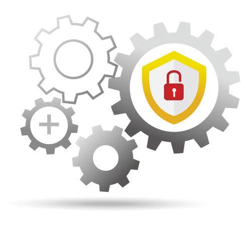 EN-9320SFP_plus_Security.jpg