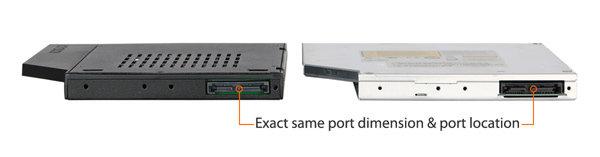 MB411SPO-1B_same_dimension_port.jpg