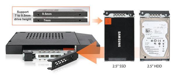 MB411SPO-1B_fits_hdd_ssd.jpg