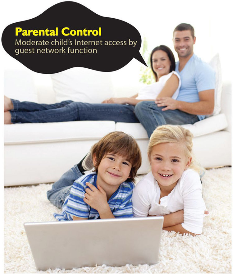 EW-7438RPn_Air_Parental_Control.jpg