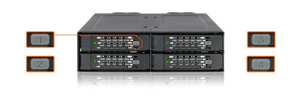 mb699vp_drive_id_plugs.jpg