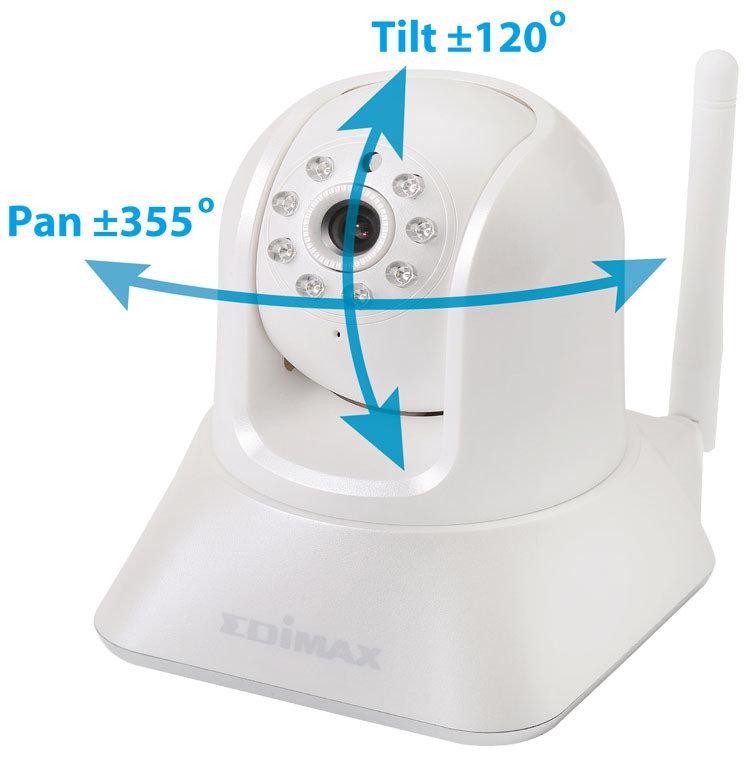 IC-7001W_Pan_Tilt.jpg