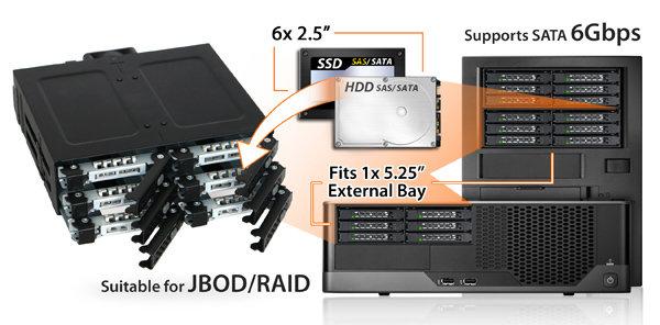 mb608sp-b_in_5.25_bay.jpg
