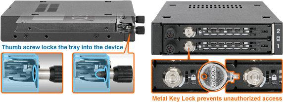 mb492skl_keylock_thumbscrew.jpg
