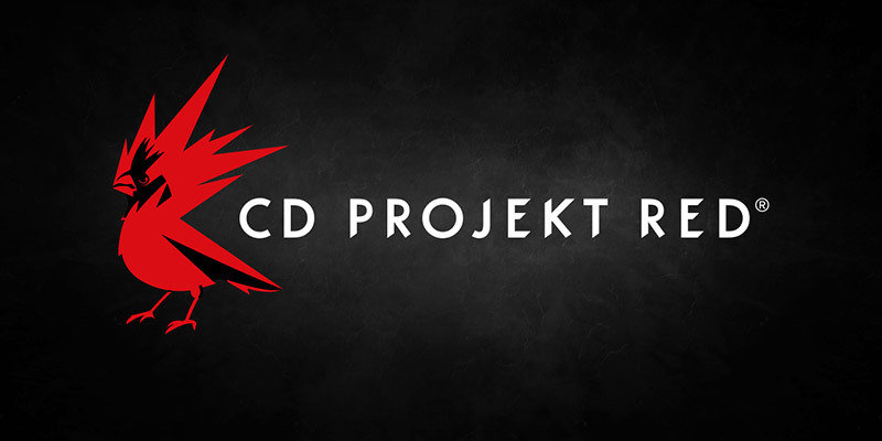 To logo jest dla wielu graczy symbolem jakości w grach (źródło: cdprojektred.com)