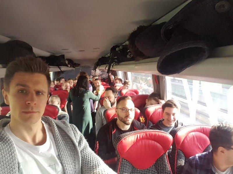 Adam i wesoły autobus.jpg