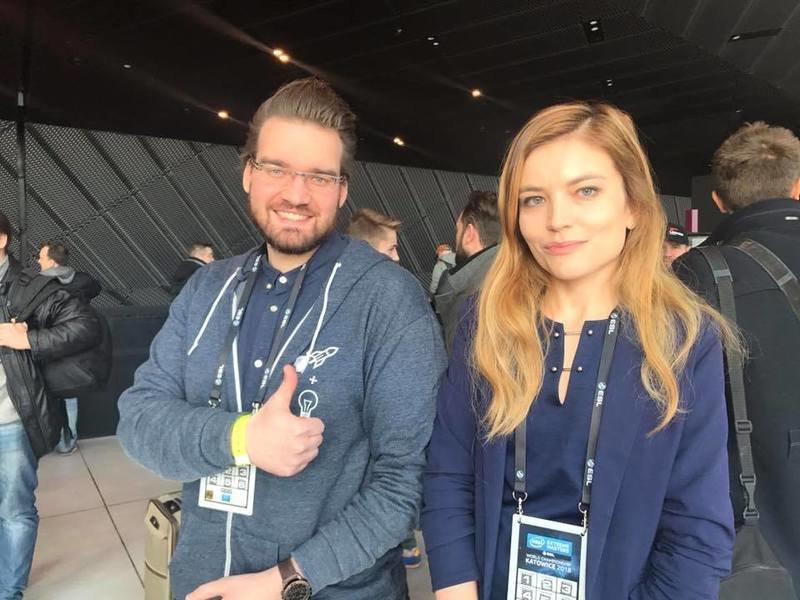 Aleksandra Bojanowska i Adrian Domański.jpg