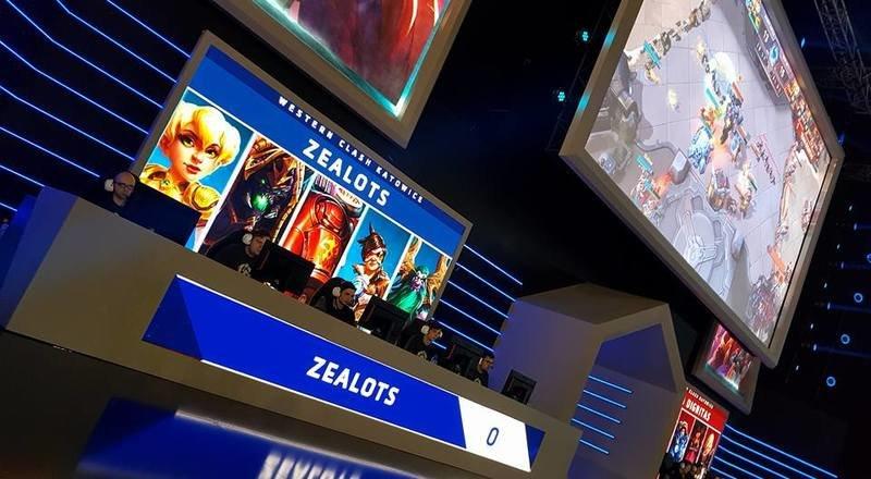 Zealots1.jpg